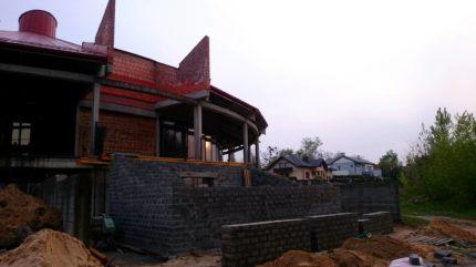 Budowa2017_schody-zewnetrzne-001