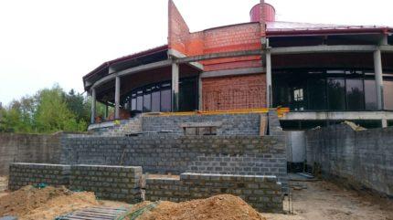 Budowa2017_schody-zewnetrzne-002