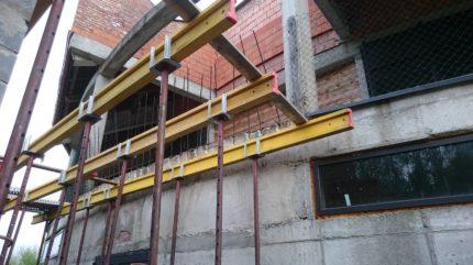 Budowa2017_schody-zewnetrzne-004