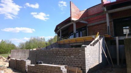 Budowa2017_schody-zewnetrzne-005