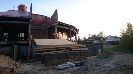 Budowa2017_schody-zewnetrzne-007