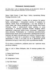 dokument-autentycznosci_lodi