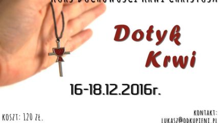 dotyk_krwi_-chrystusa_kurs-duchowosci
