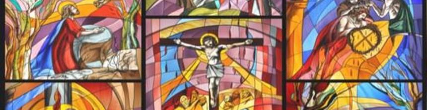 modlitwy-do-Krwi-Chrystusa_250