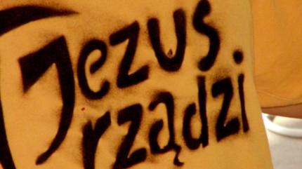 rekolekcje_Jezus_rzadzi_b