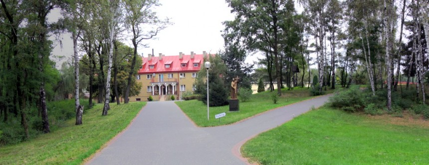 teren-sanktuarium